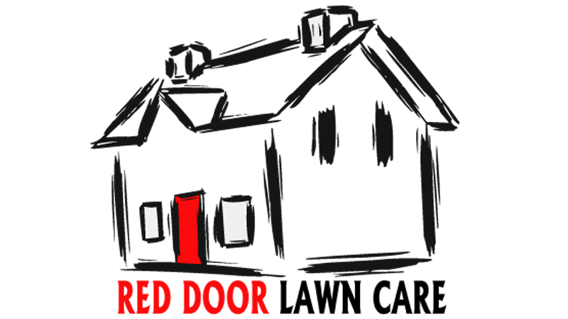 Red Door Lawn Care