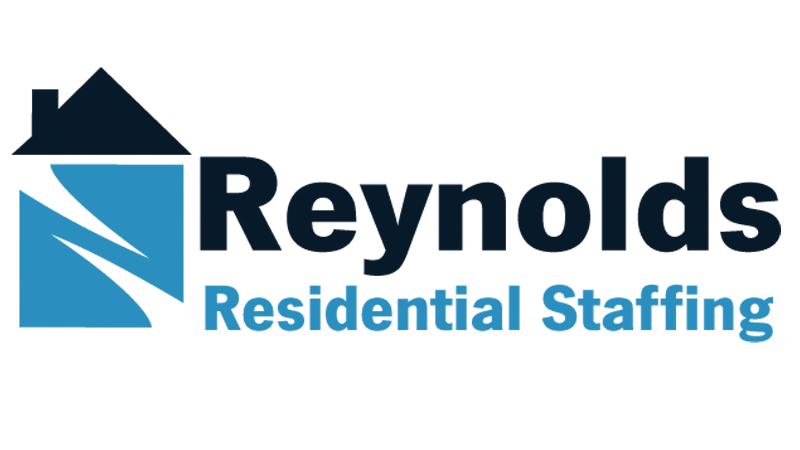 Reynolds Residential Staffing